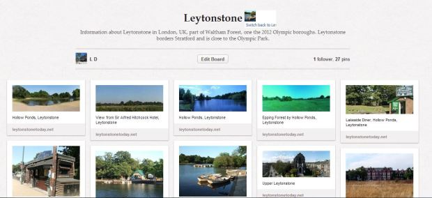 2012-05-10 Pinterest Leytonstone screen capture