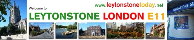 Leytonstone web Banner 1