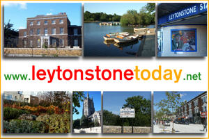 Leytonstone web Banner 2