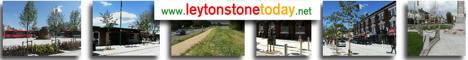 Leytonstone web Banner 3