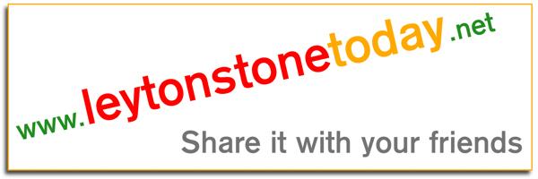Leytonstone Banner 5 horizontal