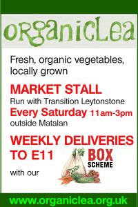 Organic Lea web banner