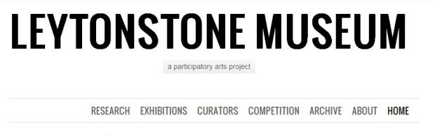 Leytonstone Museum