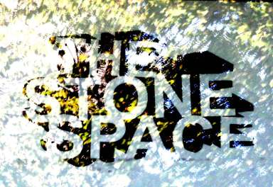 The Stone Space