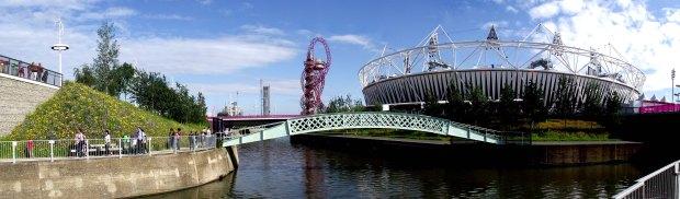 Olympic Park London01