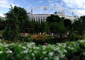 Olympic Park London04